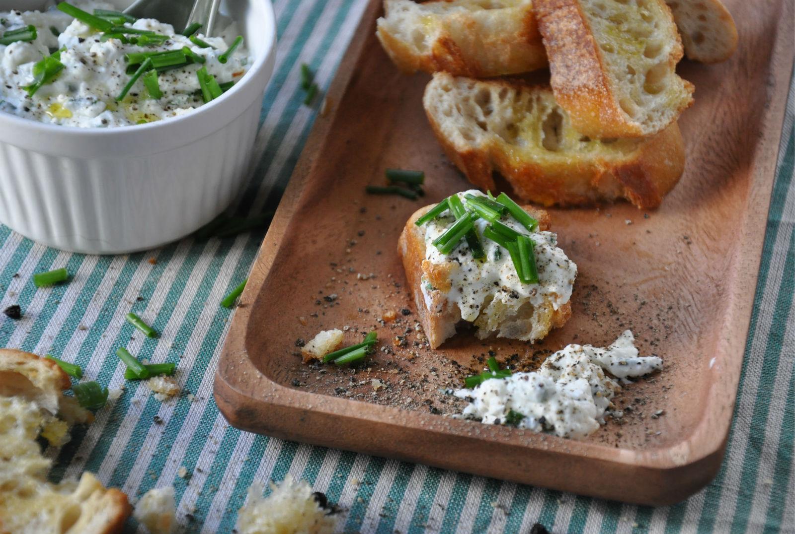 HiP Paris blog. My Paris Market Cookbook. French recipes with seasonal ingredients.