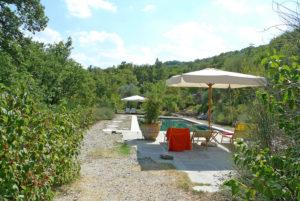 Umbria-Hillside-sm