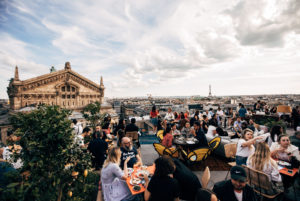 HiP-Paris-Blog-Rooftop-Bars-Creatures-3