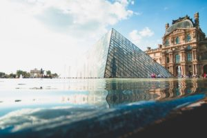 HiP Paris Blog – Virtual Museum Experiences – oscar-helgstrand-z6Q5sbD2qK8-unsplashLEAD