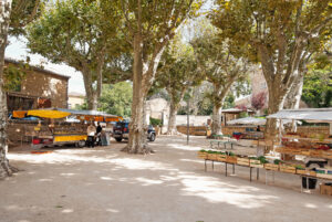 HiP Paris Blog – Provence Markets – BDC-15Julien HausherrLEAD