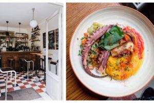 HiP-Paris-Blog-Where-to-eat-around-Sacre-Coeur-Le-Bon-La-Butte