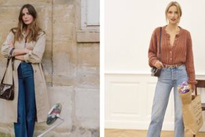 HiP Paris Blog – Fall French Fashion – Rouje LEAD copy
