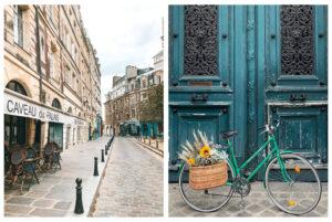 HiP-Paris-Blog-October-Events-Emily-Taubert-Falling-Off-Bicycles